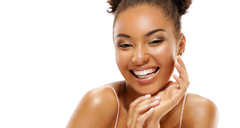 The Benefits of Botox