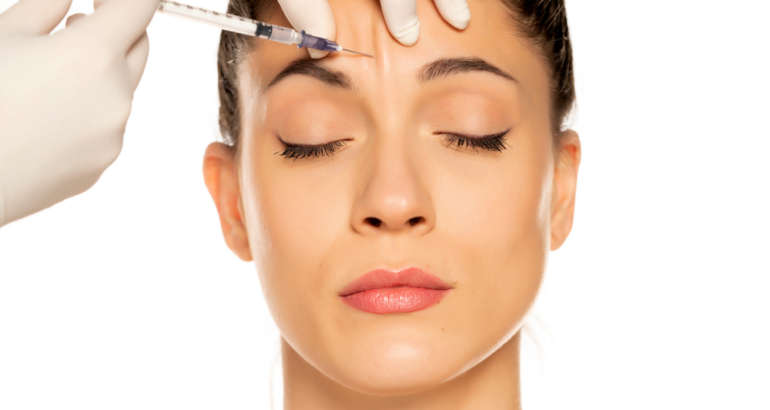4 Things to Do Before Getting Botox in Marietta