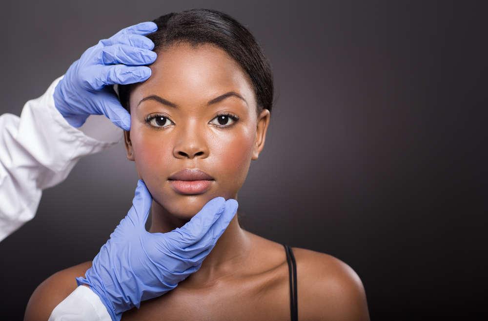 How to Find the Best Dermatologist in Marietta, GA