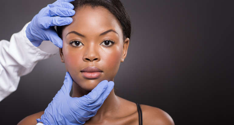How to Find the Best Dermatologist in Marietta, GA