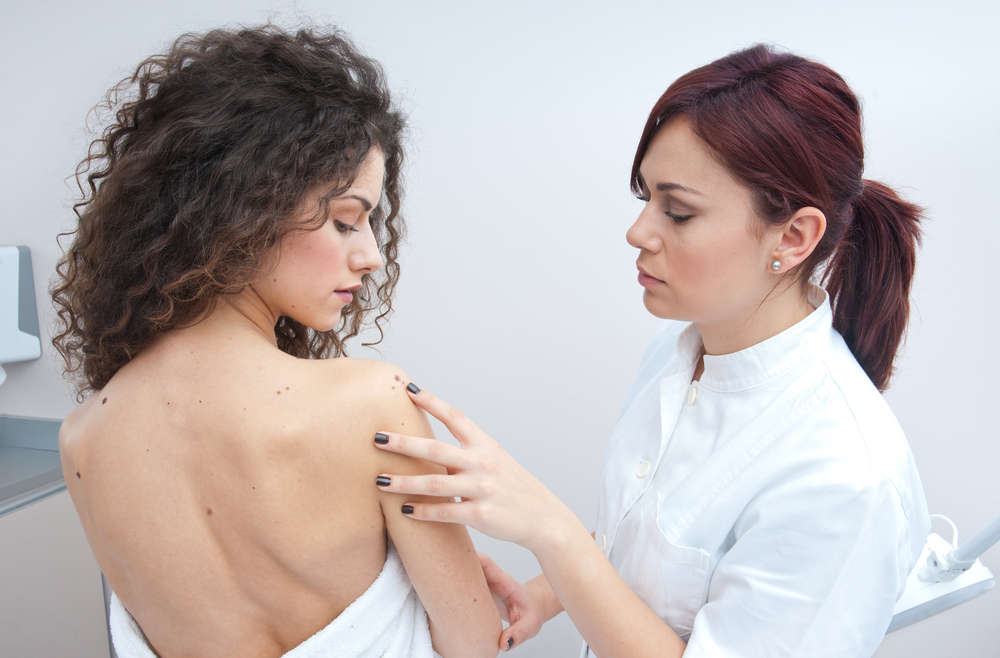 Top Skin Cancer Surgeon Near Me – What Can I Expect from the Visit?