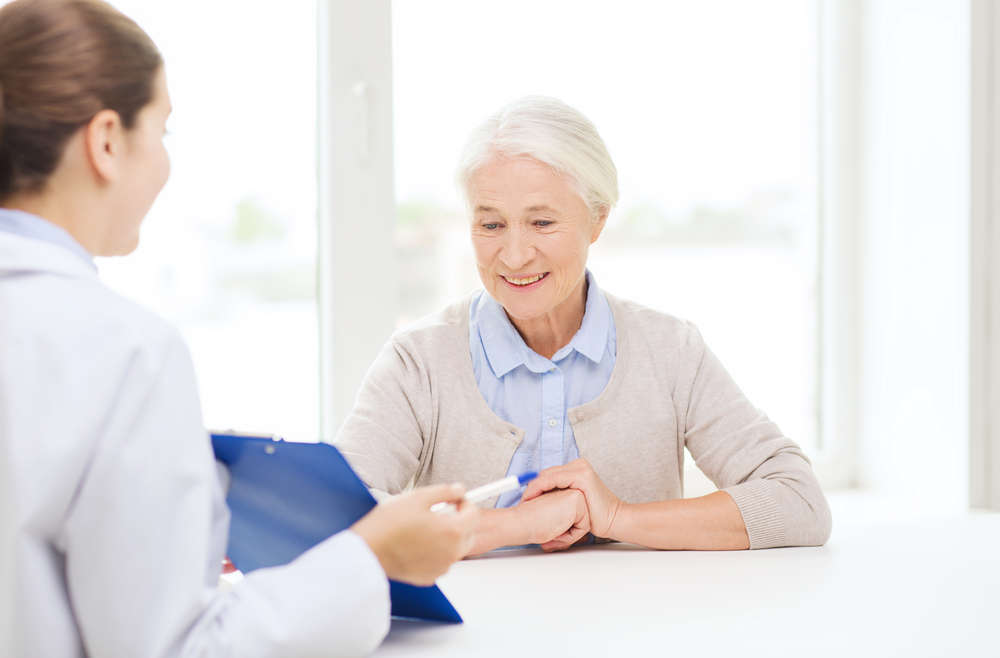 Medicare Patients: Is Mohs Surgery Covered by My Insurance?