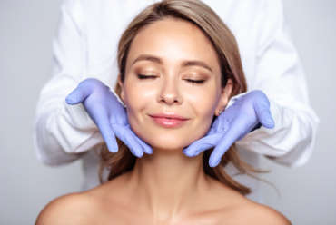 What Should You Really Look for in a Top Dermatologist in Atlanta?