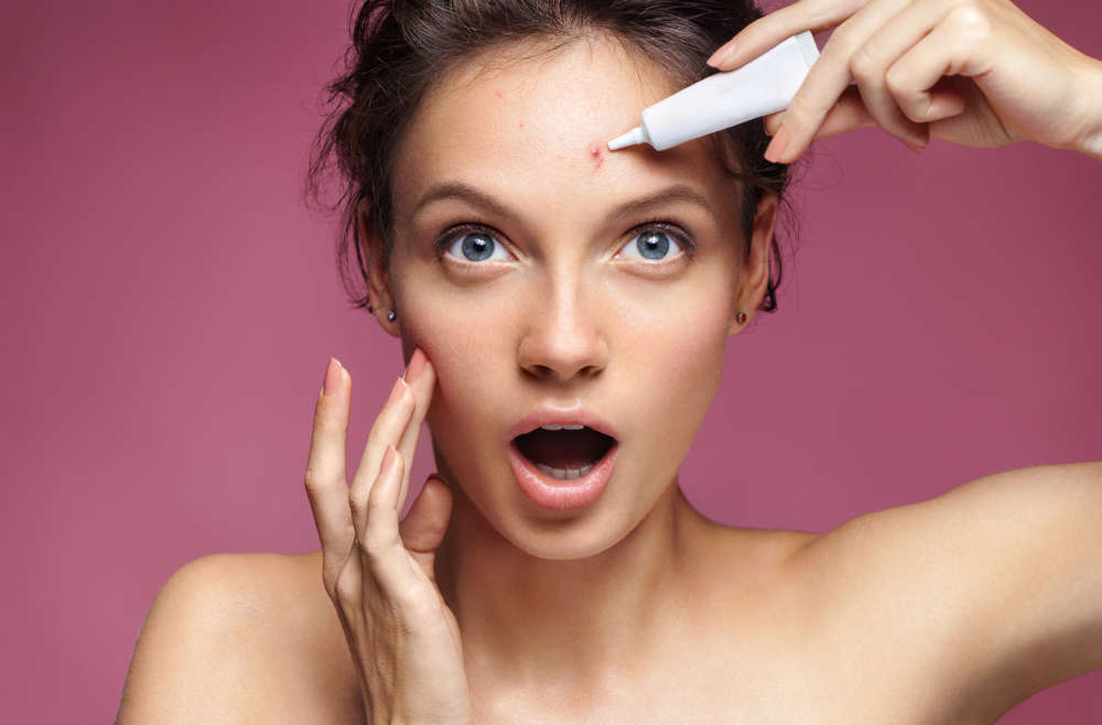 What Type of Doctor Is the Best Acne Doc in Marietta?