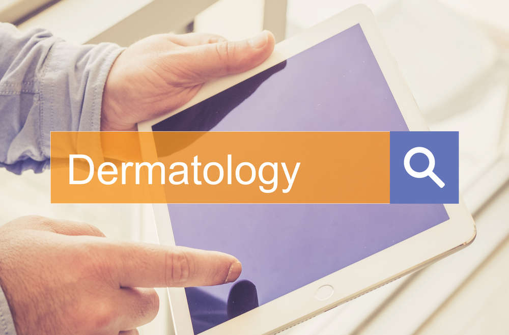 How Do I Find the Best Dermatologist for Me?