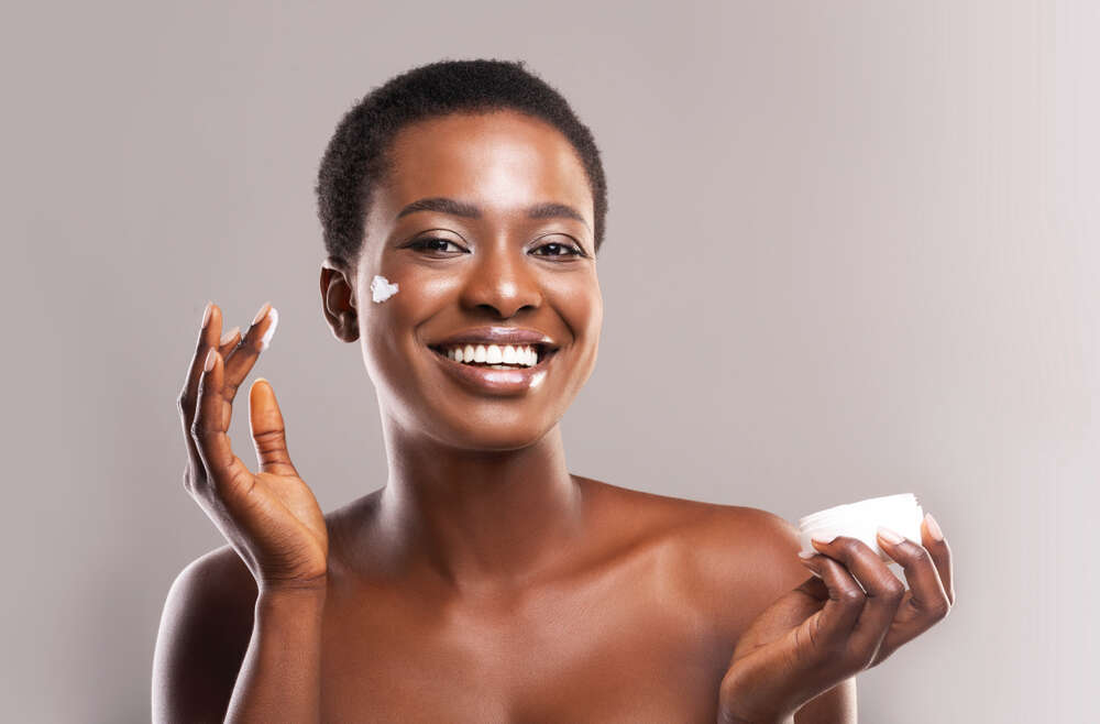 How to Choose the Best African-American Dermatologist in Georgia
