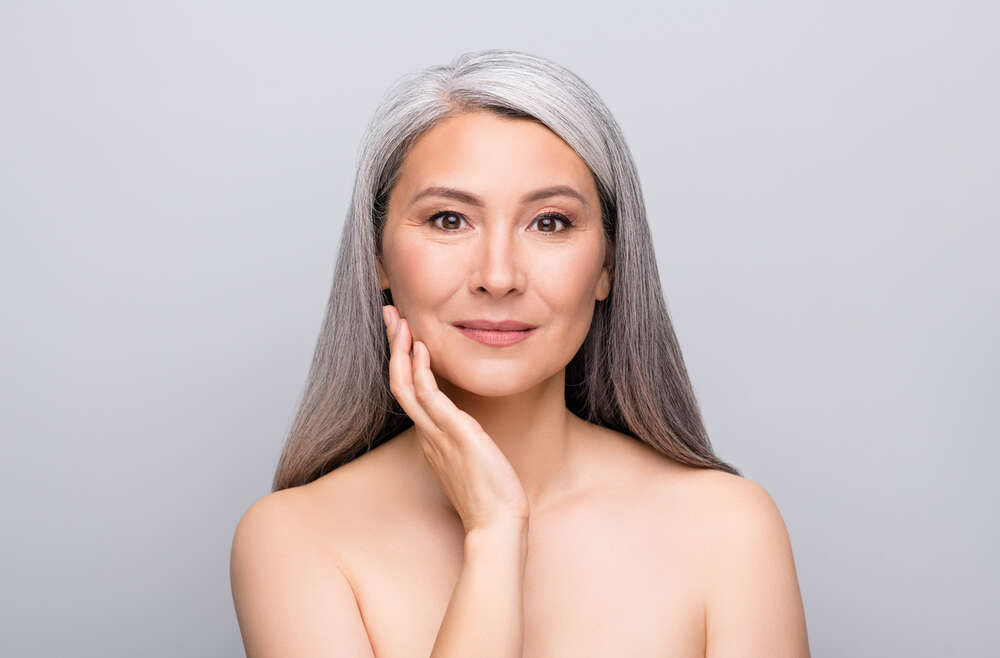 What Type of Doctor Is the Best Skin Cancer Doctor in Marietta, Georgia