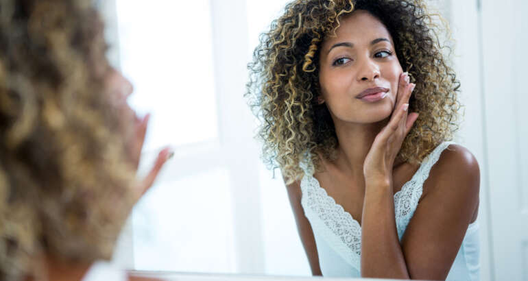 How Can I Prevent Skin Cancer for Optimum Health?