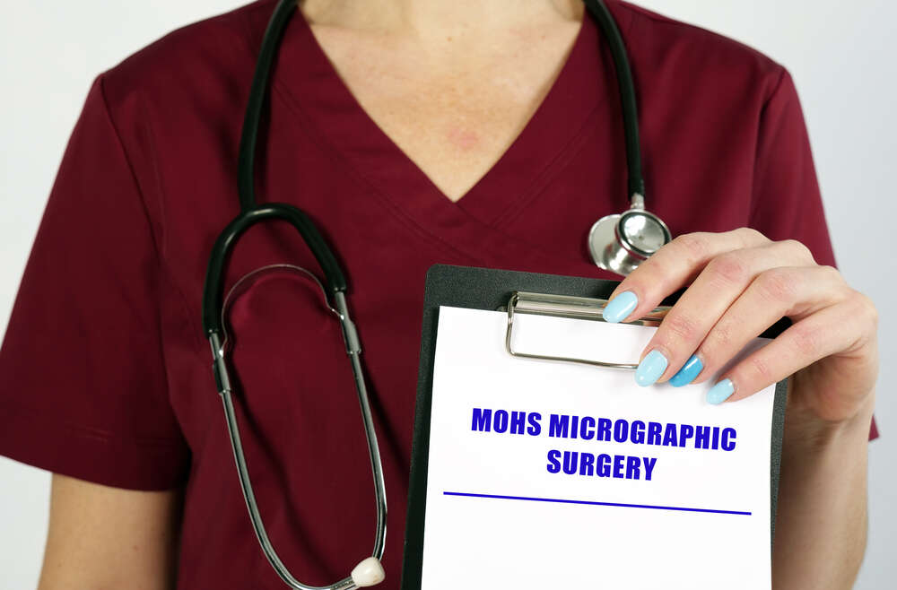 What to Expect From Mohs Surgery: Your Quick Guide to Skin Cancer Treatment