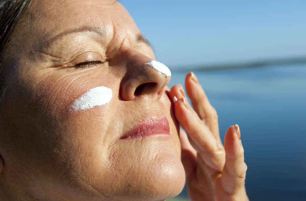 What Types of Cancer Does a Skin Cancer Specialist Near Me Treat?