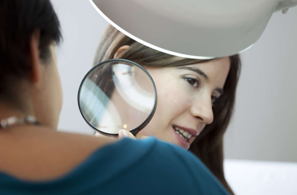 What Is a Skin Cancer Screening, and Why Is It Important?